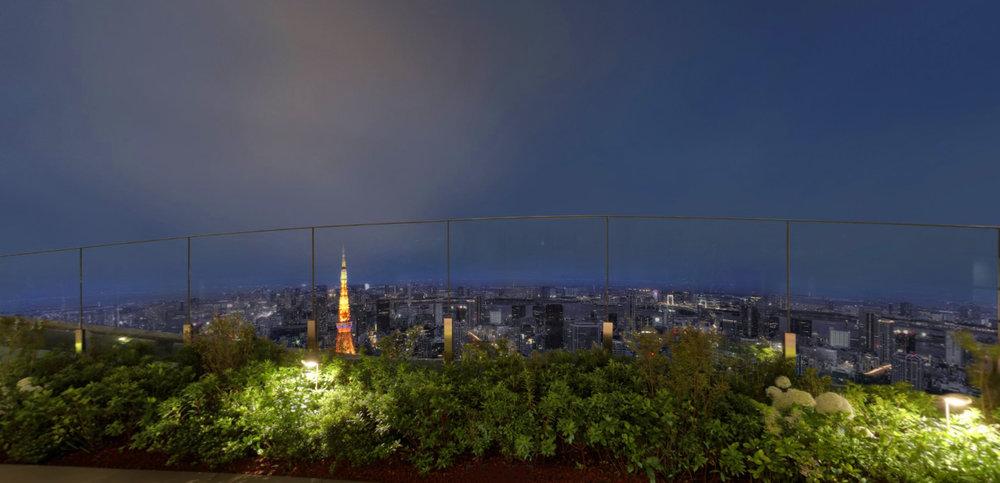Andaz Tokyo 3.jpg