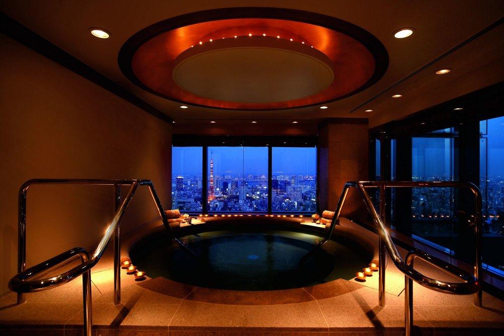 Ritz-Carlton Tokyo 2.jpg