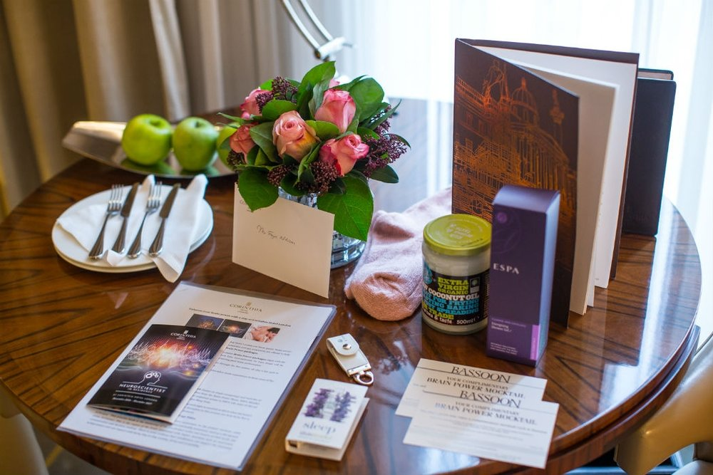 corinthia-london-brain-power-bedtime-package.jpg