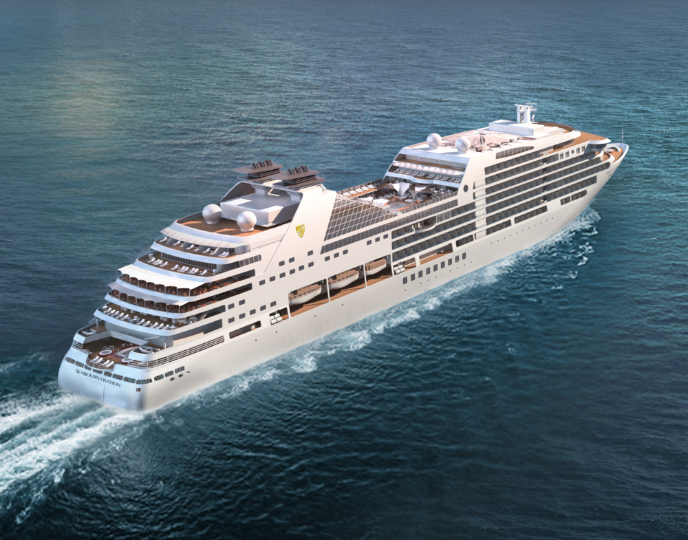 Seabourn_004.png