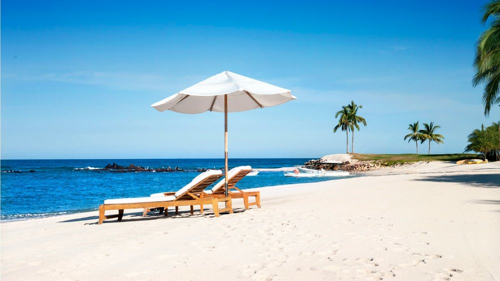 St.Regis-Punta-Mita_Beach-Chairs.jpg