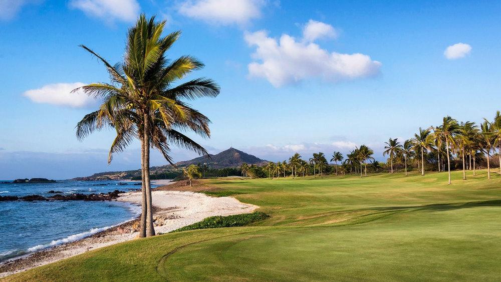 St.Regis-Punta-Mita-Golf-Course.jpg