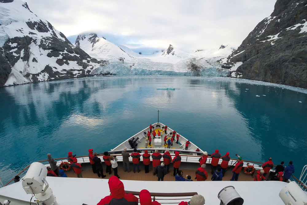 ecotourism in antarctica essay Antarctica is the coldest continent on earth and no indigenous people have ever lived there the first tourists visited antarctica in 1958 and this started to cause a lot of problems there are many issues concerning the development of antarctica - one.