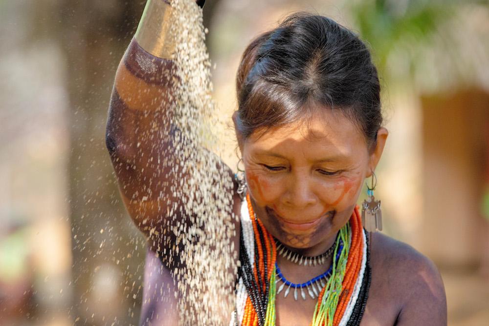 Canal-to-Cuba_Embera-Indians_Sam-Crimmin.jpg