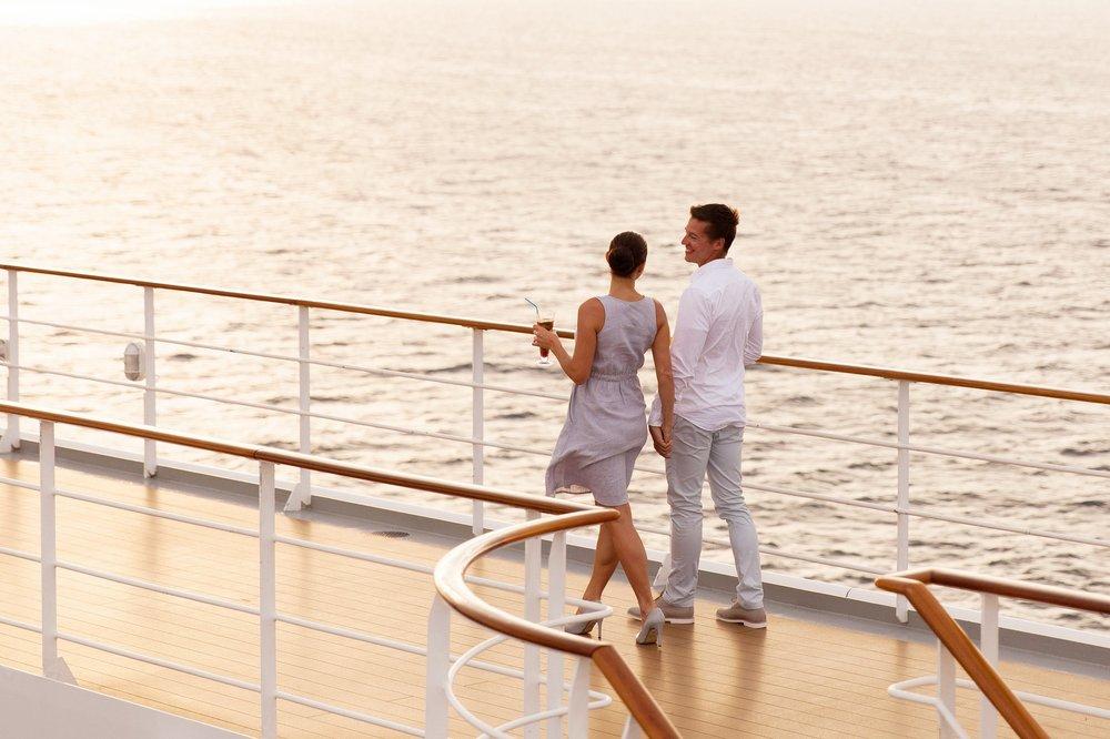 vip-cruise-perks