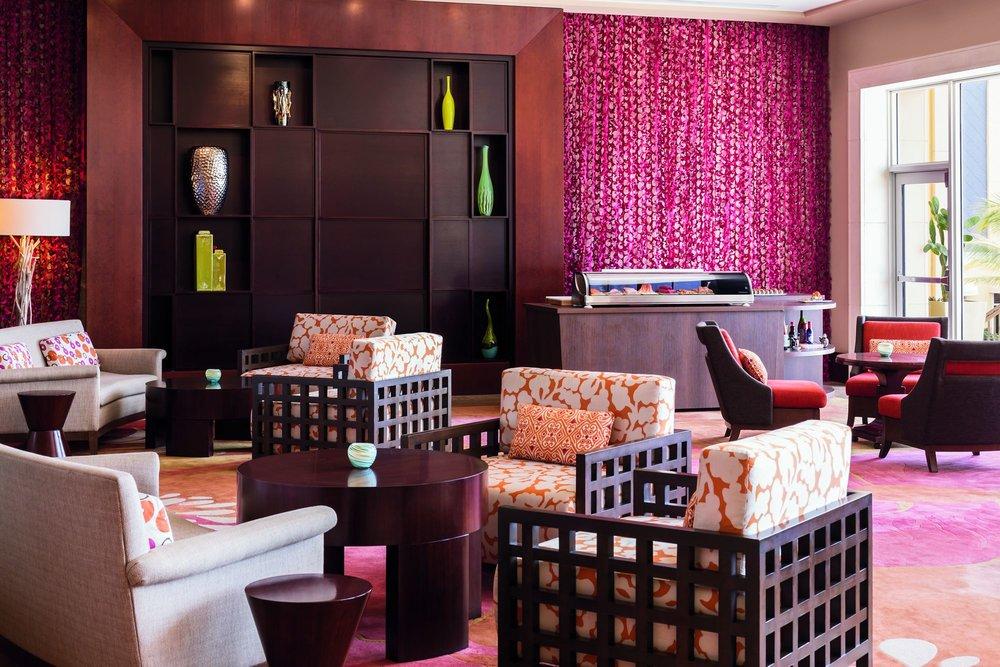 Ritz-Carlton Aruba_06.jpeg