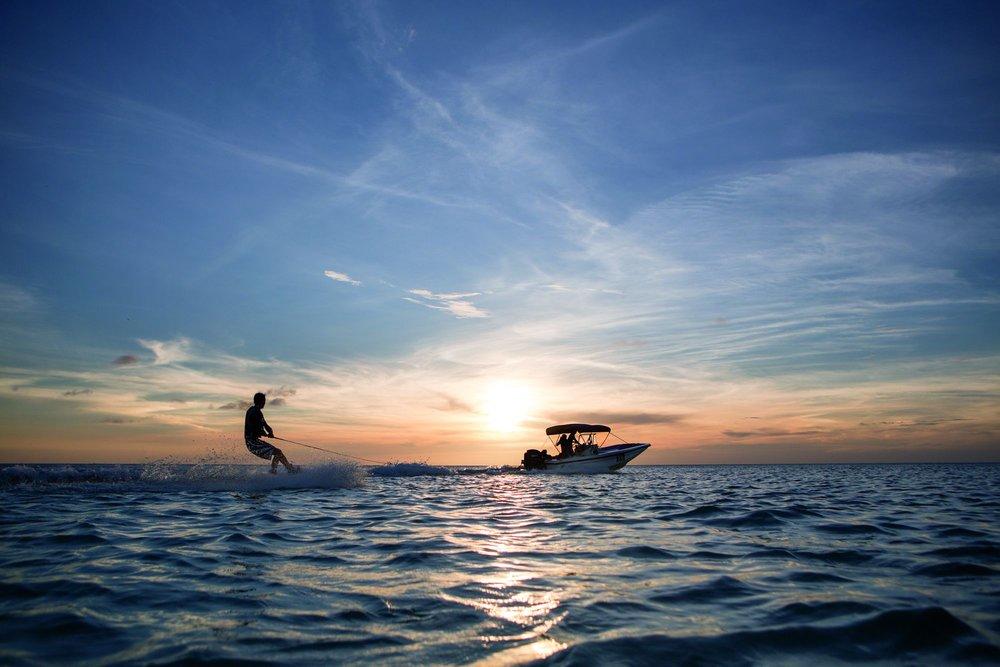 Ritz-Carlton Aruba_04.jpeg