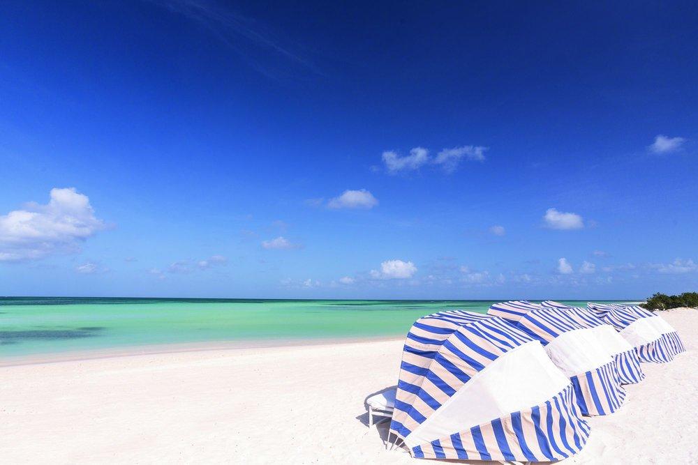 Ritz-Carlton Aruba_01.jpeg
