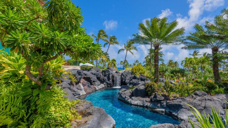 Grand Hyatt Kauai_01.png