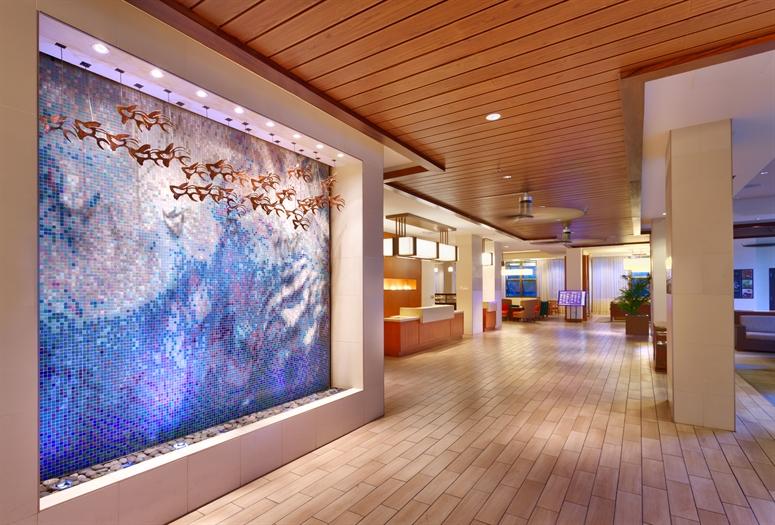 HP-WAIKIKI-gallery-08.jpg