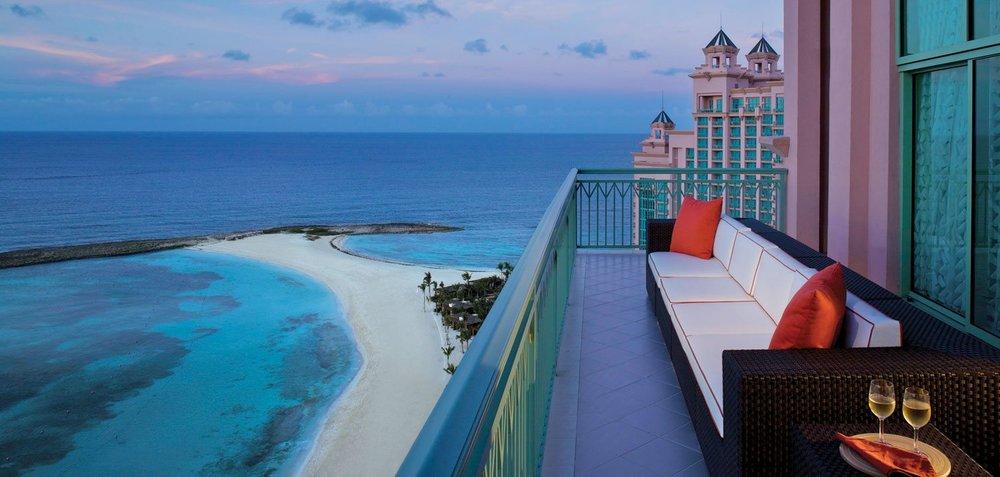 TheReefAtlantis_Penthouse-Balcony.jpg