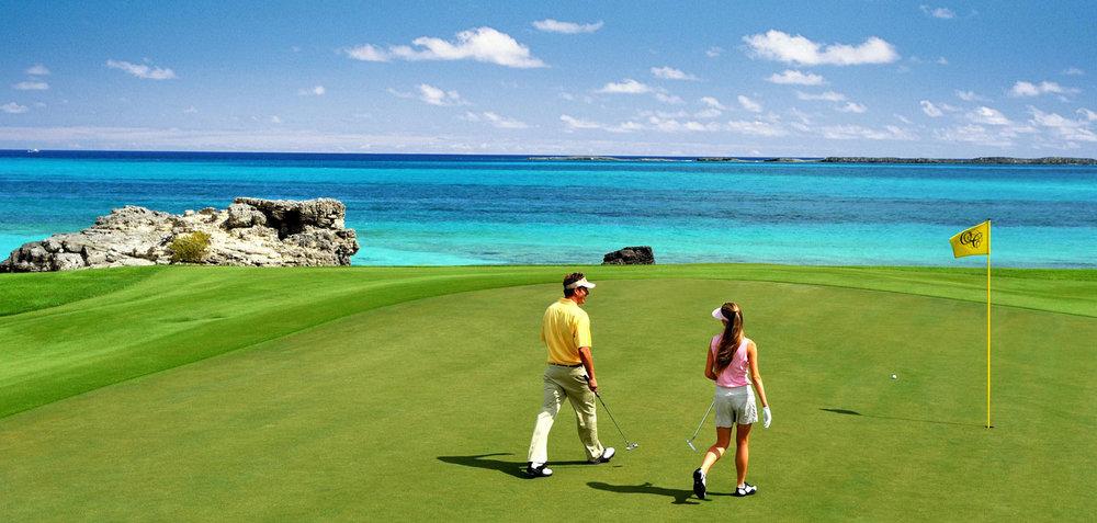 ThingsToDo_Golf.jpg