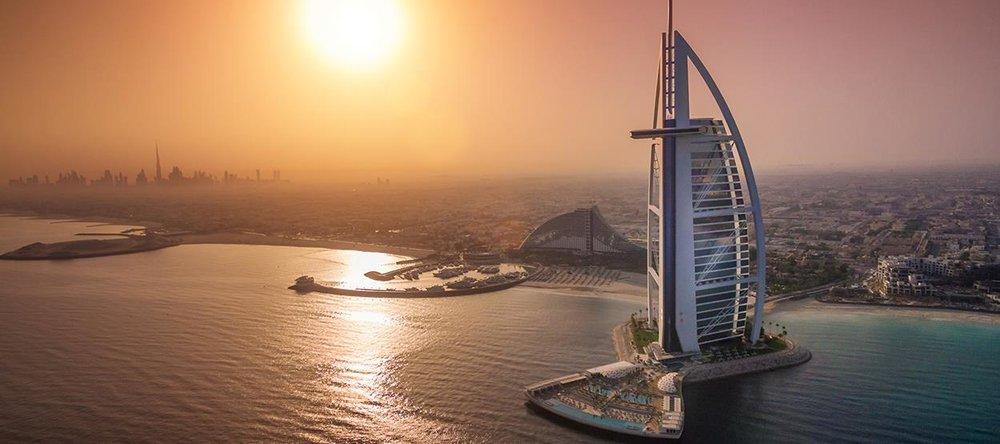 burj-al-arab-jumeirah-terrace-exterior-2-hero.jpg