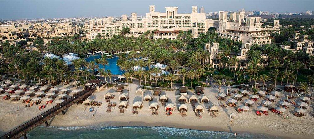 jumeirah-al-qasr-beach-aerial-hero.jpg