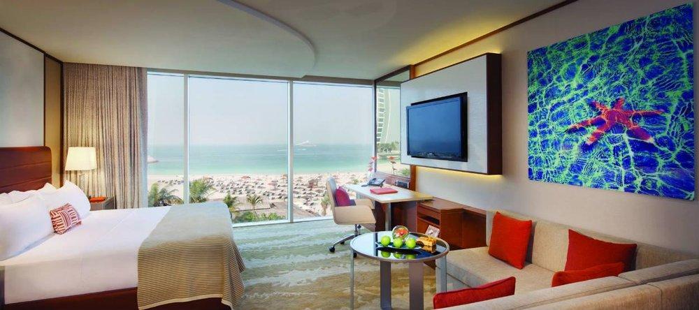 jumeirah-beach--hotel--ocean-superior-room-hero.jpg