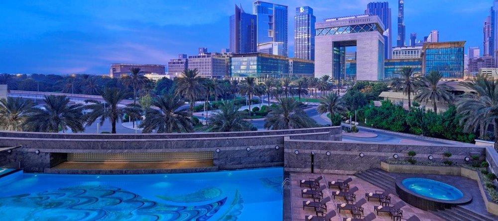 jumeirah-emirates-towers---swimming-pool---aerial-view---hero.jpg