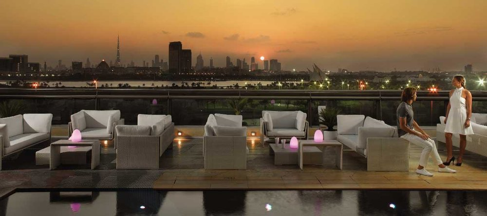 jumeirah-creekside-hotel-cu-ba-01-hero.jpg
