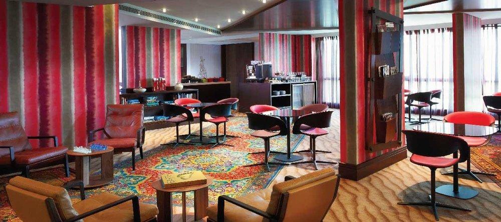 jumeirah-creekside-hotel-club-lounge-01-hero.jpg