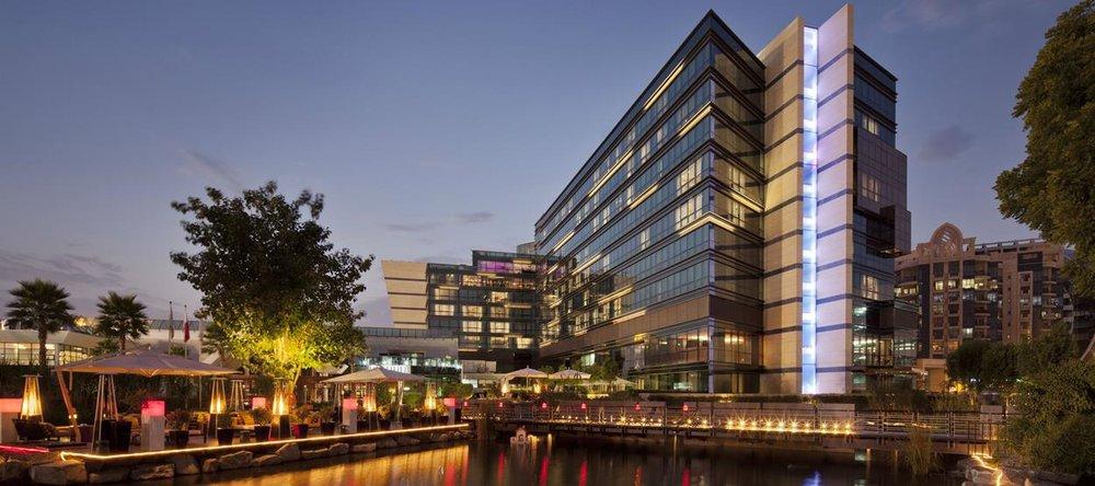 jumeirah-creekside-hotel-exterior-pond-hero.jpg