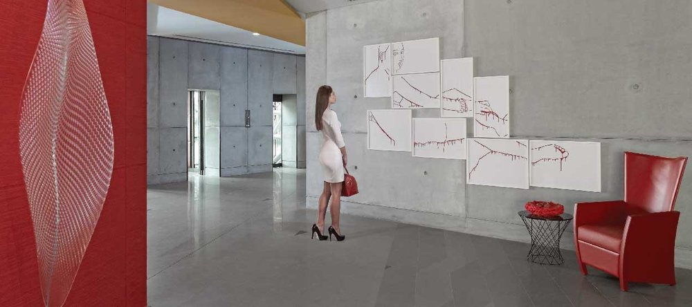 jumeirah-creekside-hotel-lobby-art-01-hero.jpg