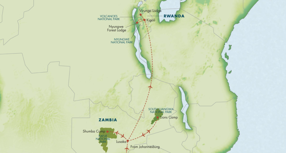 Plains to Primates Zambia & Rwanda.png