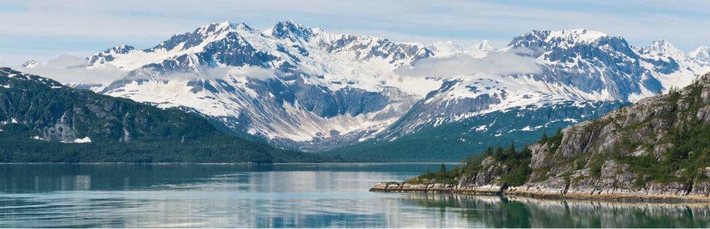 02.2018_Regent_Alaska.jpg