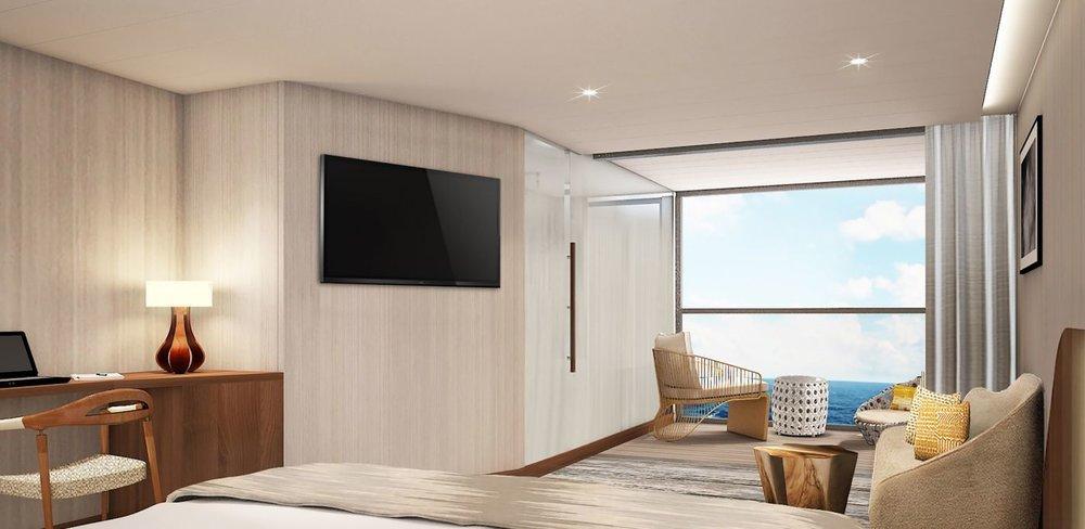 SP-Premium-Sky-Suite-w.-Infinite-Veranda_view-2_300DPI-1400x683.jpg