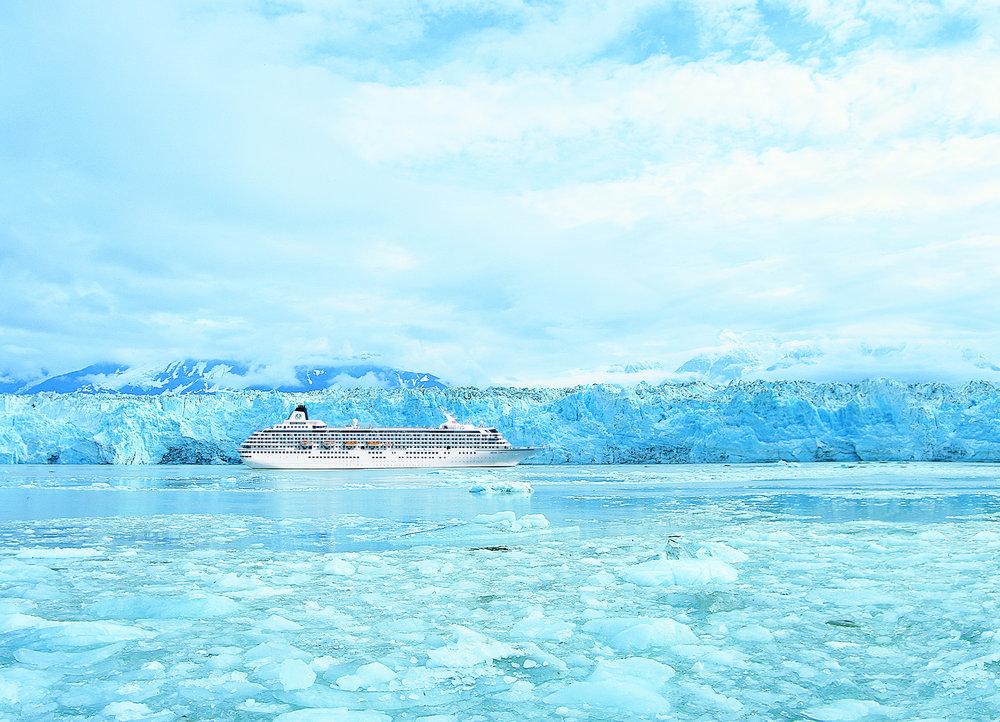 Crystal_Symphony_Alaska_Hubbard_Glacier.jpg