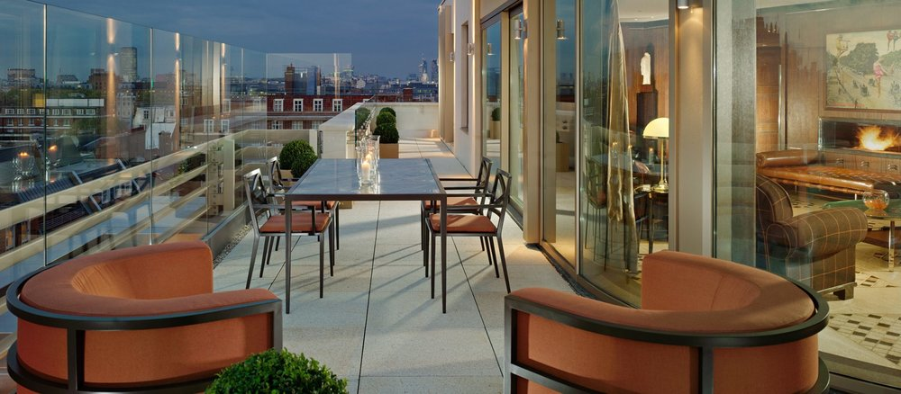 london-45-park-lane-penthouse-terrace2400x1350-1920x840.jpg