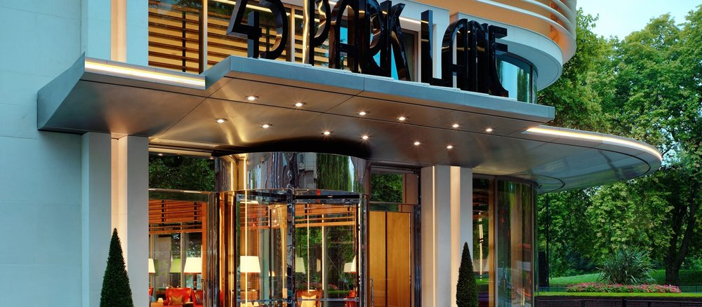 london-45-park-lane-hotel-entrance2400x1350-1920x840.jpg