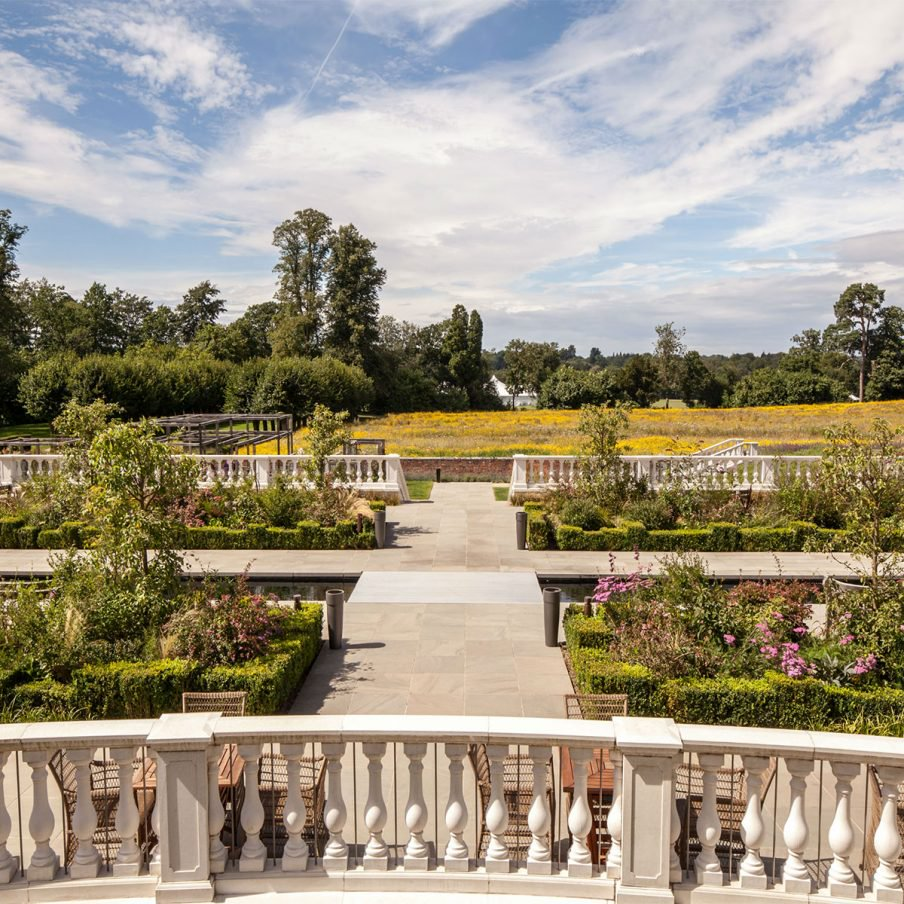 Coworth-Park-Exterior-View-From-Mansion-House-904x904.jpg