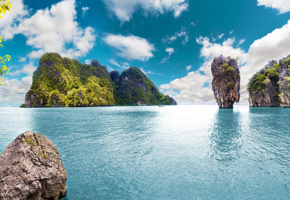 ©TCS_IS_623215778_Phuket, Thailand.jpg