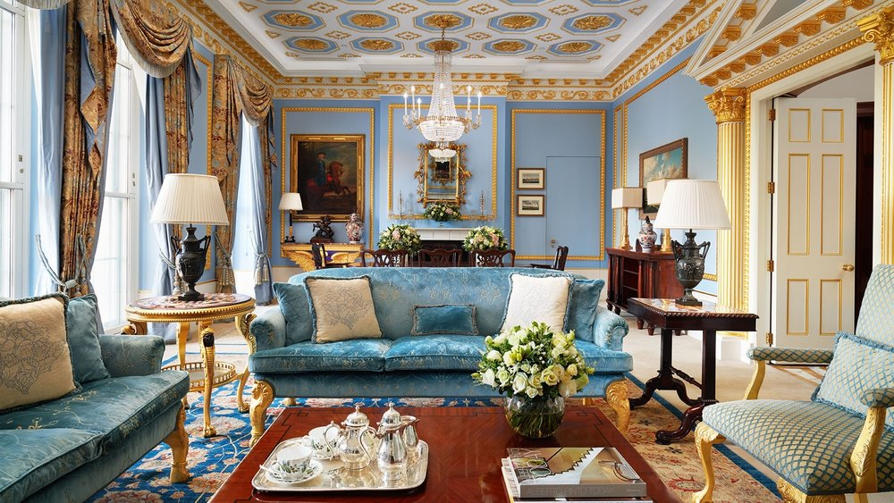 the-lanesborough-london-royal-suite-7-1920x1080.jpg