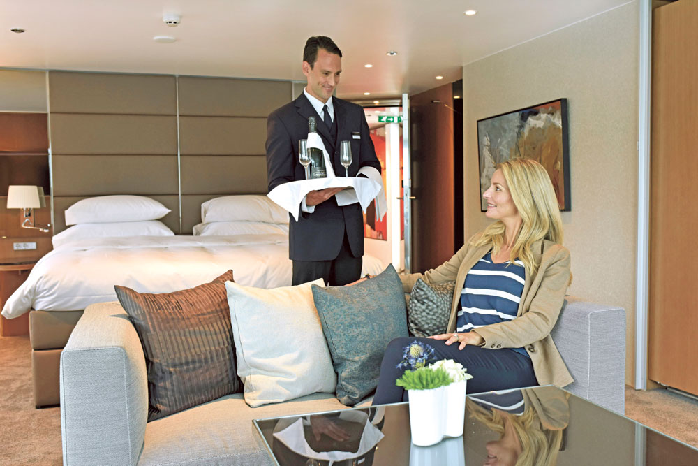 Scenic-Amber-Royal-Panorama-Suite-Butler-in-suite-drinks.jpg