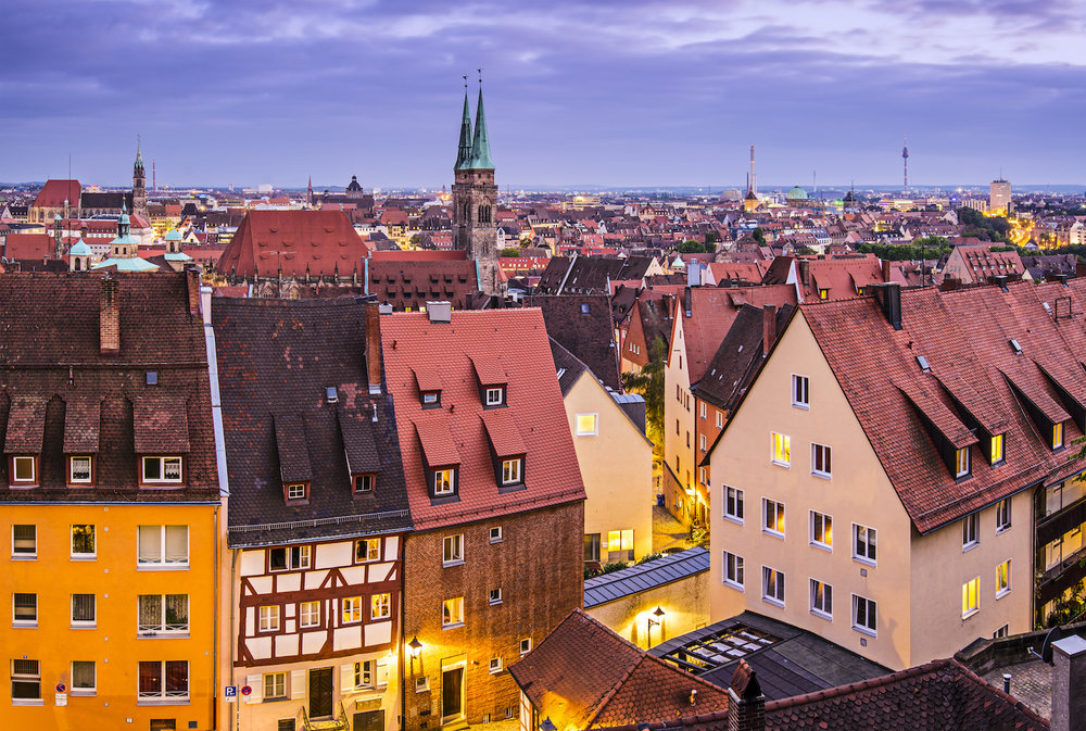 Day 8 - Nuremberg.jpg