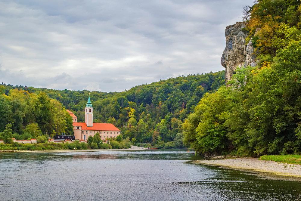Day 9 - Weltenburg Abbey.jpg