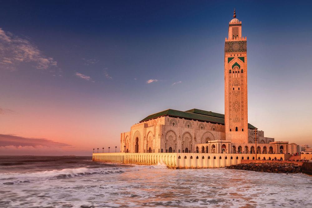Hassan-II-mosque.jpg