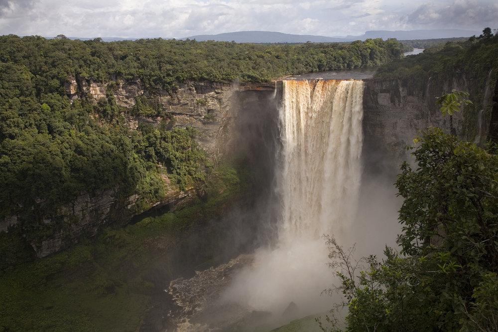 Kaieteur Falls_pn (2).jpg