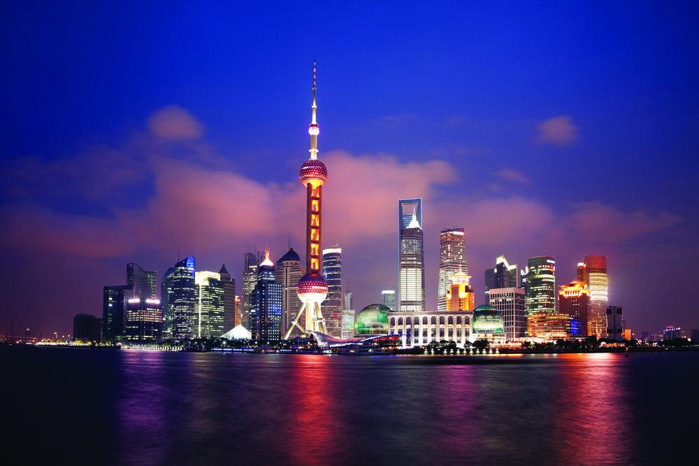 Highlights of China - Shanghai.jpg