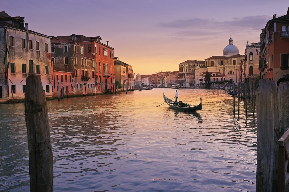 Venice Cruise.jpg
