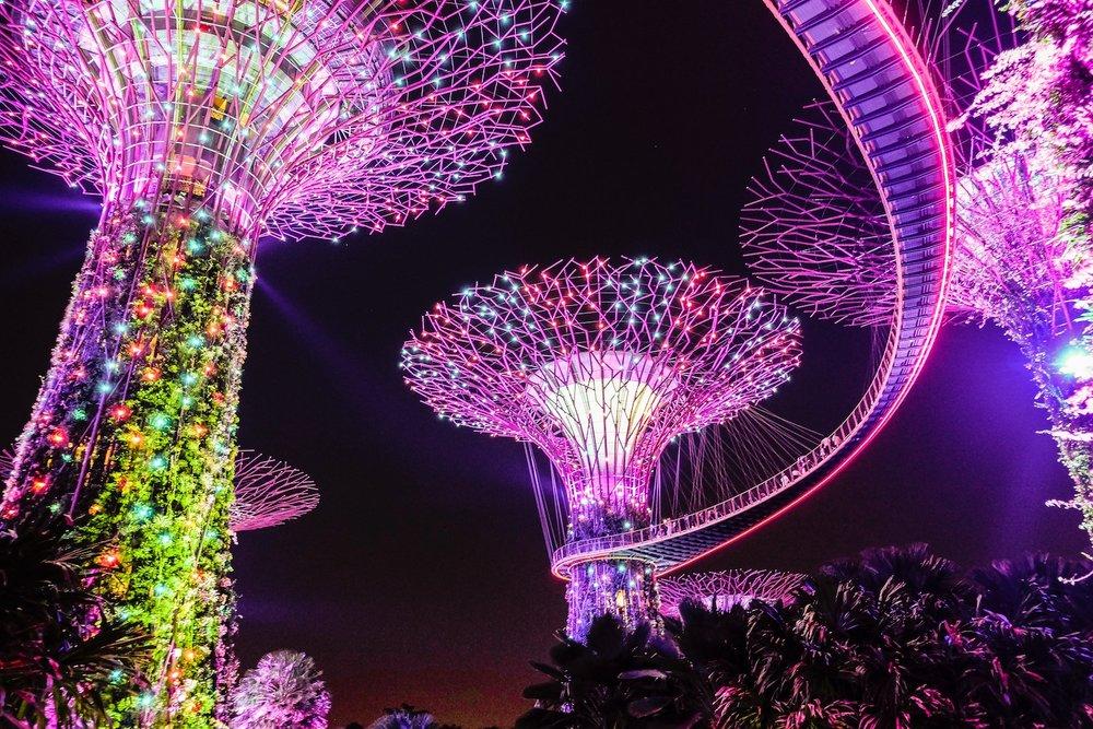 Singapore_Gardens.jpg
