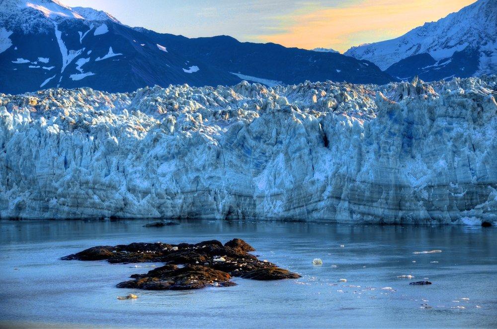 Alaska Glacier.jpg