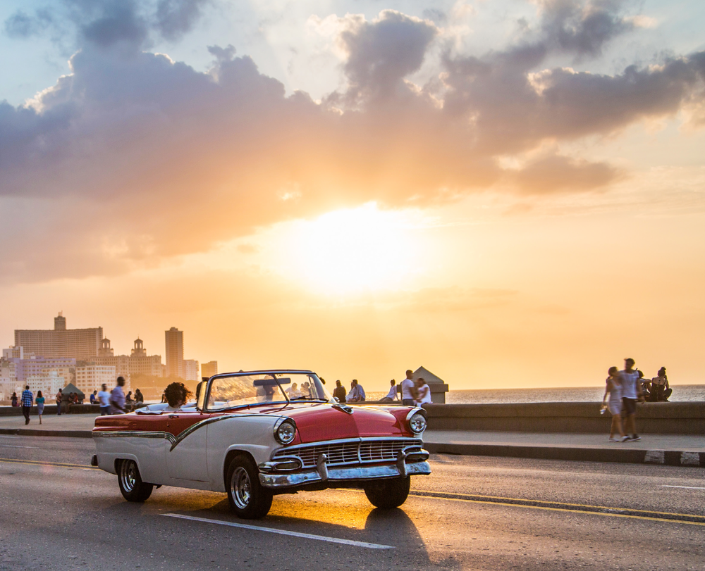 11.2018_Silversea_Cuba.png
