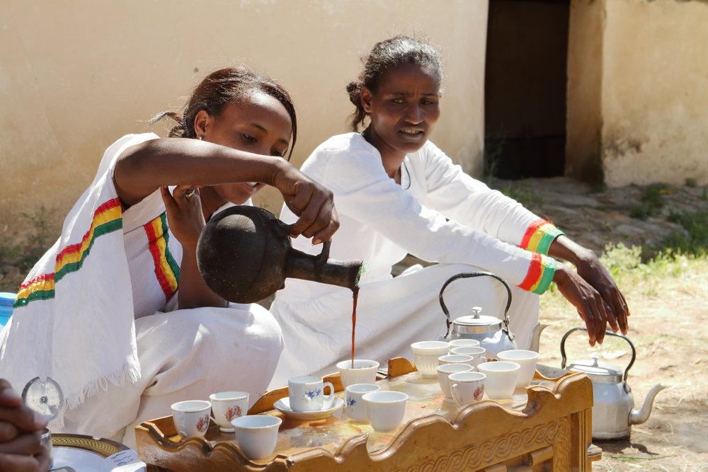 Ethiopia women coffee.jpg