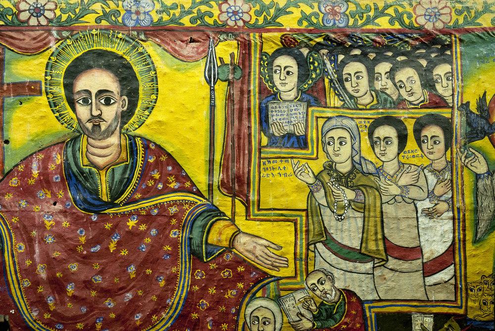 ethiopian church paintings.jpg