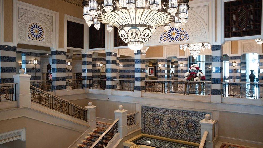 jumeirah-al-qasr-lobby4-hero.jpg