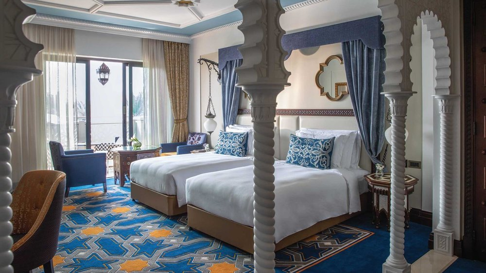jumeirah-al-qasr-ocean-deluxe-bedroom-twin-hero.jpg