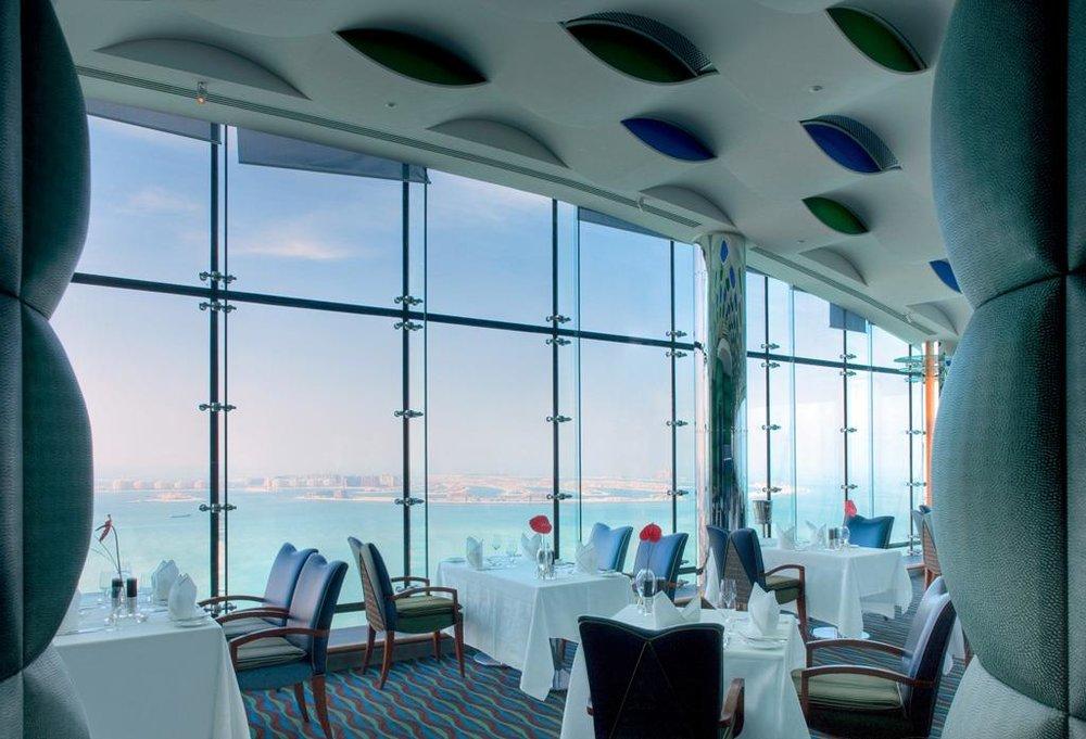 Burj Al Arab Jumeirah Dining.jpg