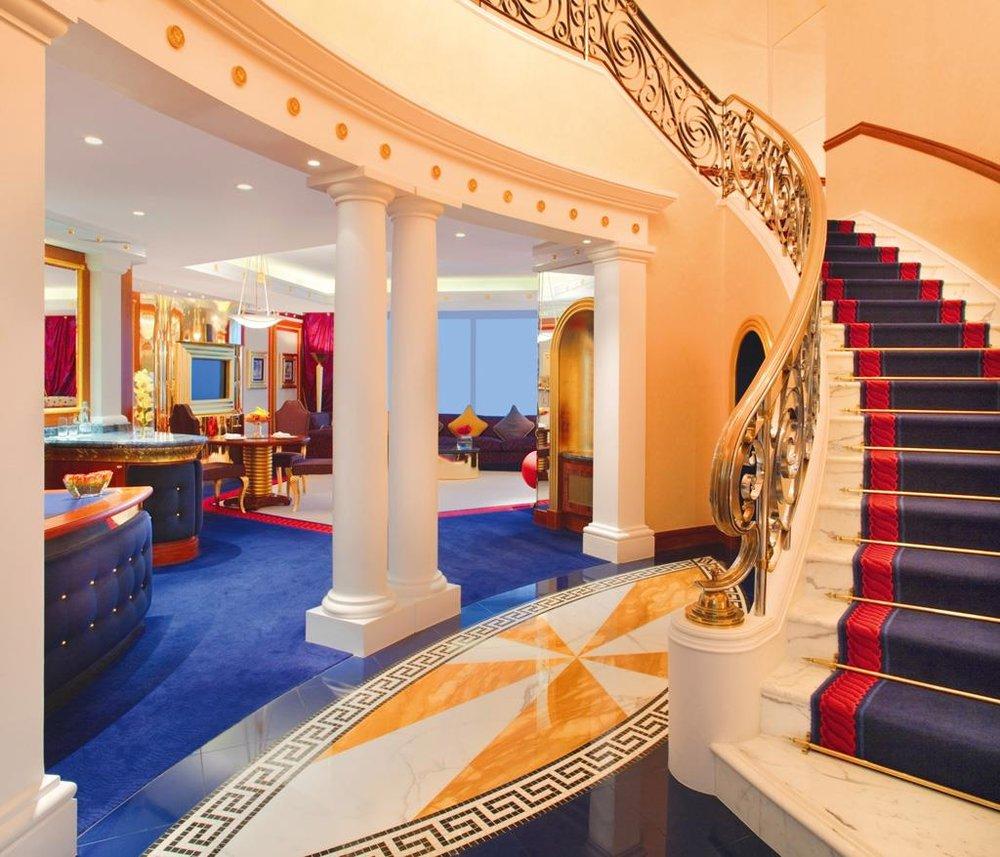 Burj Al Arab Suite.jpg