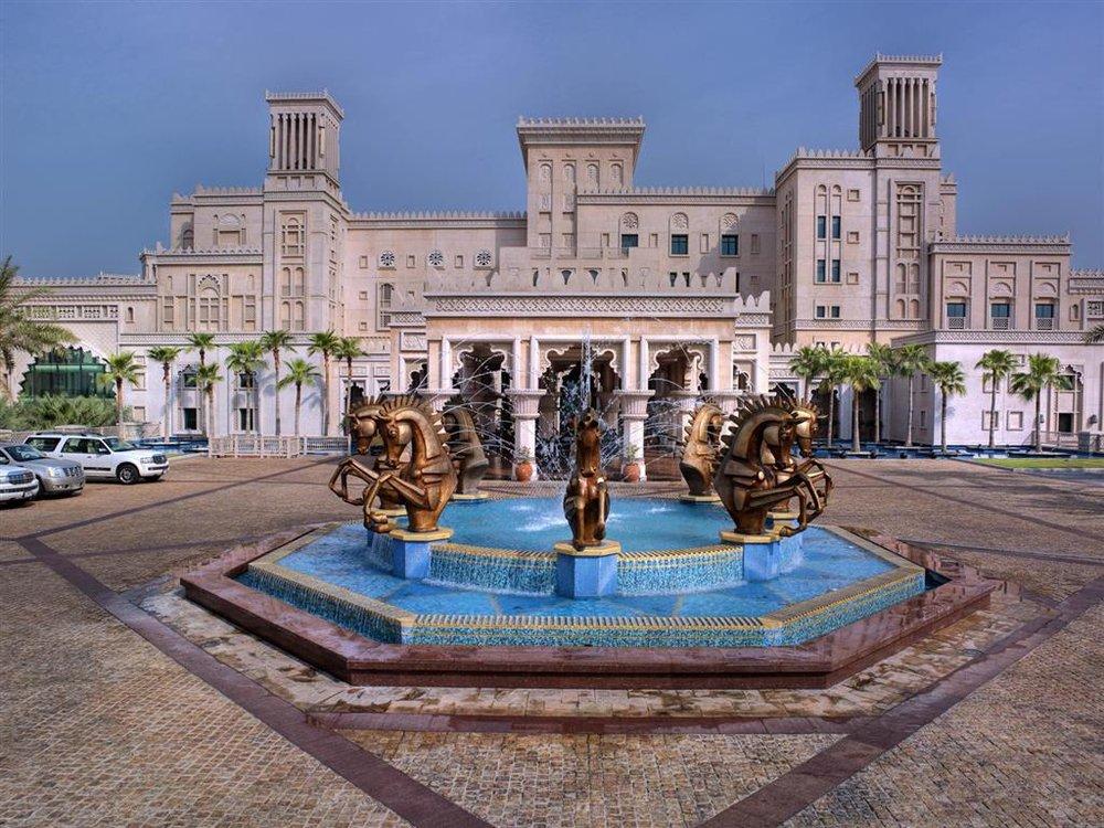 Jumeirah Al Qasr.jpg